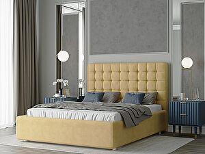 Купить кровать Nuvola Vita, 2 категория
