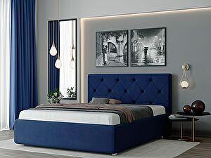 Купить кровать Nuvola Olivia, 2 категория