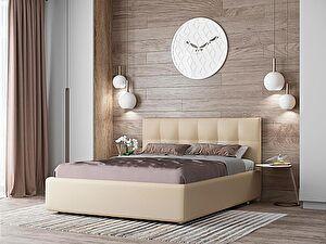 Купить кровать Nuvola Sabina, 1 категория