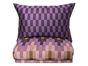 Купить постельное белье Escada Bedlinen Paillion