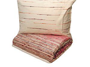 Купить постельное белье Escada Indian Summer
