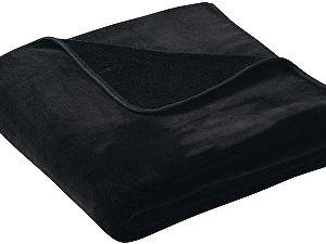 Плед Biederlack Pure Soft 180х220 см