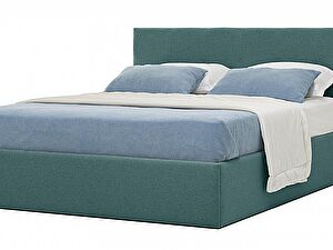 Купить кровать Perrino Сандра 2.0 с основанием