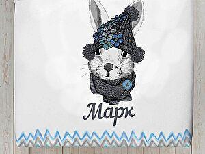 Купить постельное белье Наследник Марк