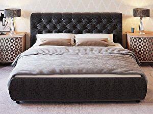 Купить кровать Perrino Дакота 3.0 (промо)