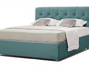 Купить кровать Perrino Дакота