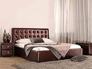 Купить кровать Perrino Ривьера 3.0 (промо)