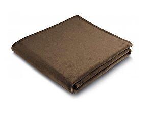 Купить плед Biederlack Solid Uno Soft Shoko