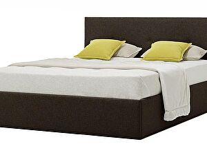 Купить кровать Perrino Селена с ПМ