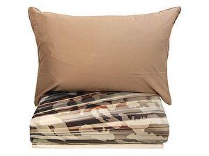 Купить постельное белье Escada Nova