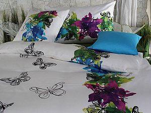 Постельное белье Johann Hefel Papillon
