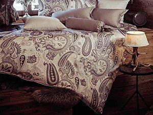 Купить постельное белье Johann Hefel Elegance