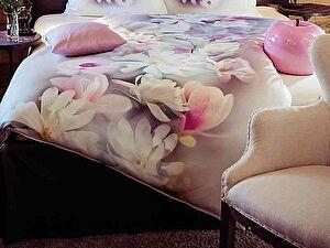 Купить постельное белье Johann Hefel Evergreen Magnolia