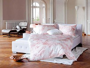 Купить постельное белье Johann Hefel Wedding
