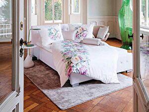 Купить постельное белье Johann Hefel Princess