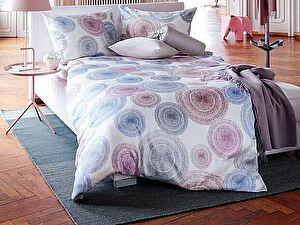 Купить постельное белье Johann Hefel Copenhagen