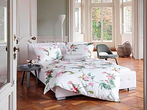 Купить постельное белье Johann Hefel Florence