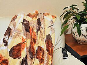 Плед Cleo Бамбук, арт. 012-pb