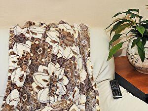 Плед Cleo Бамбук, арт. 007-pb