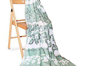 Плед Cleo Бамбук, арт. 038-pb