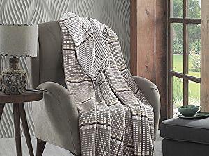 Купить плед Karna Linen 130х170 см