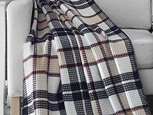 Купить плед Karna Meral 130х170 см