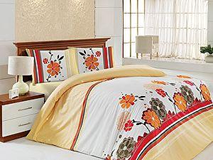 Постельное белье Altinbasak Lily, кремовый