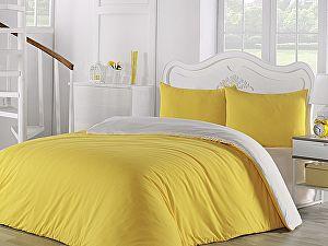 Купить комплект Karna Sofa желтый-кремовый