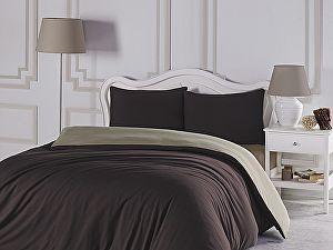 Купить комплект Karna Sofa коричневый-бежевый