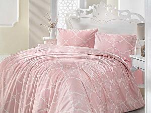 Купить комплект Altinbasak Lamina, розовый