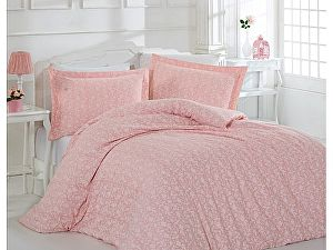 Купить комплект Altinbasak Pretty, розовый
