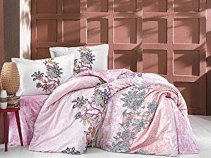 Купить комплект Altinbasak Neon Esmeralda, розовый