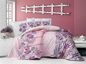 Купить комплект Altinbasak Neon Selva, розовый