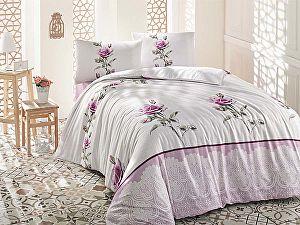 Купить комплект Altinbasak Almila, розовый
