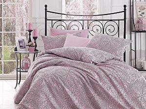 Купить комплект Altinbasak Rozi, розовый