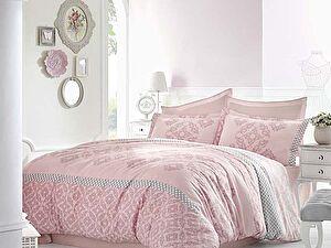 Купить комплект Altinbasak Alona, розовый