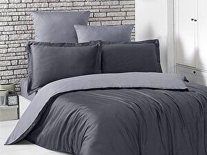 Купить комплект Karna Loft темно-серый, серый