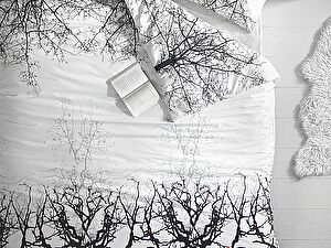 Купить постельное белье Altinbasak Pio