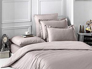 Купить постельное белье Karna Loft капучино