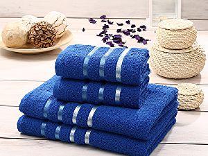Купить полотенце Karna Bale, парламент
