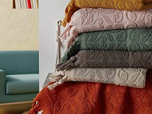 Набор полотенец Karna Ottoman 50х90 см