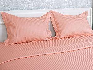 Купить постельное белье Этель ET-201
