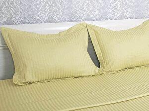Купить постельное белье Этель ET-204