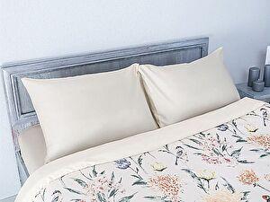 Купить постельное белье Этель ET-506, Летнее утро