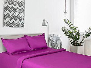 Постельное белье Этель ET-358, Пурпурное сияние