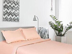 Постельное белье Этель ET-359, Розовая колыбельная