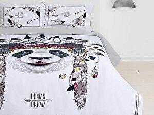Постельное белье Этель ETR-687 Indian dream