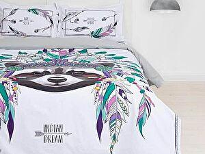 Купить комплект Этель Indian style