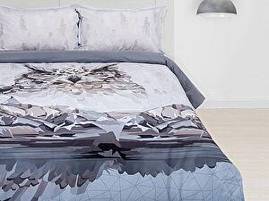 Купить постельное белье Этель ETR-694 Сова