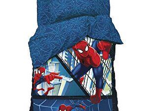 Купить постельное белье Этель Новый Человек-Паук
